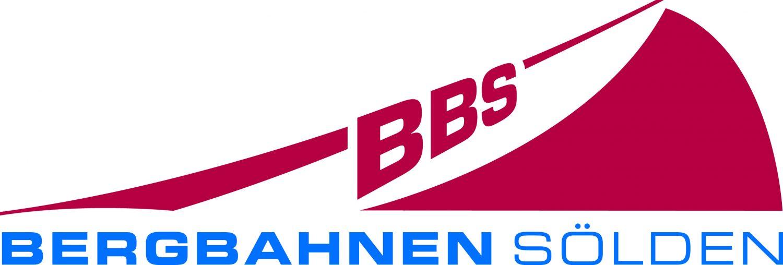 Bergbahnen Soelden is partner of the AREA 47