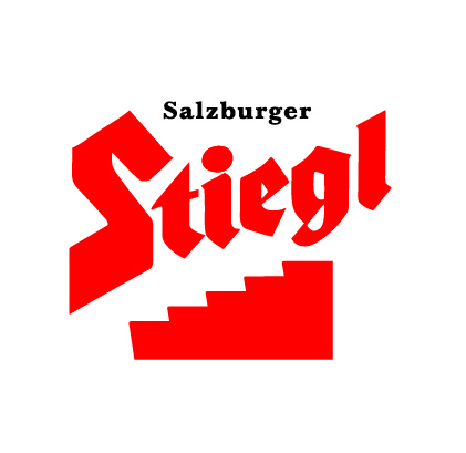 The brewery Stiegl is partner of the AREA 47