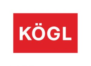 Koegl GmbH Logo