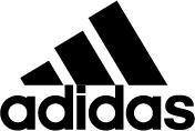 Partner der AREA 47: adidas