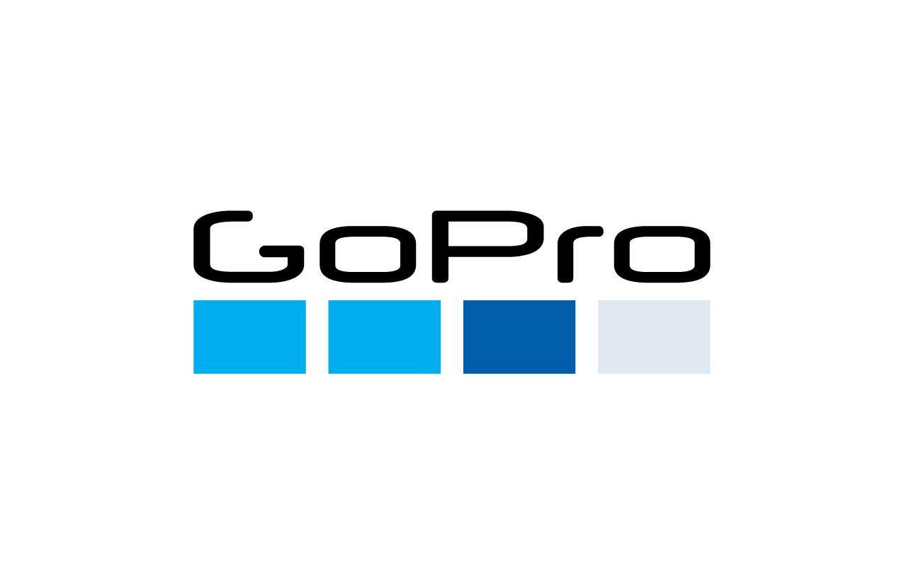 Partner der AREA 47: GoPro