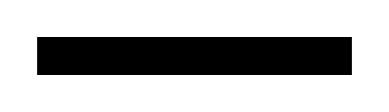 AREA 47 Partner: Trek