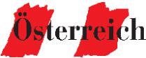 Die AREA 47 wird von der Österreich Werbung unterstützt