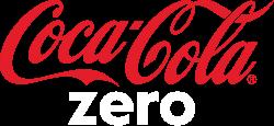 AREA 47 als Meeting Location für Coca Cola