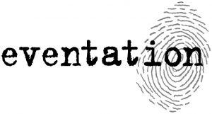 Logo Eventation Innsbruck