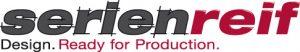 Logo Serienreif