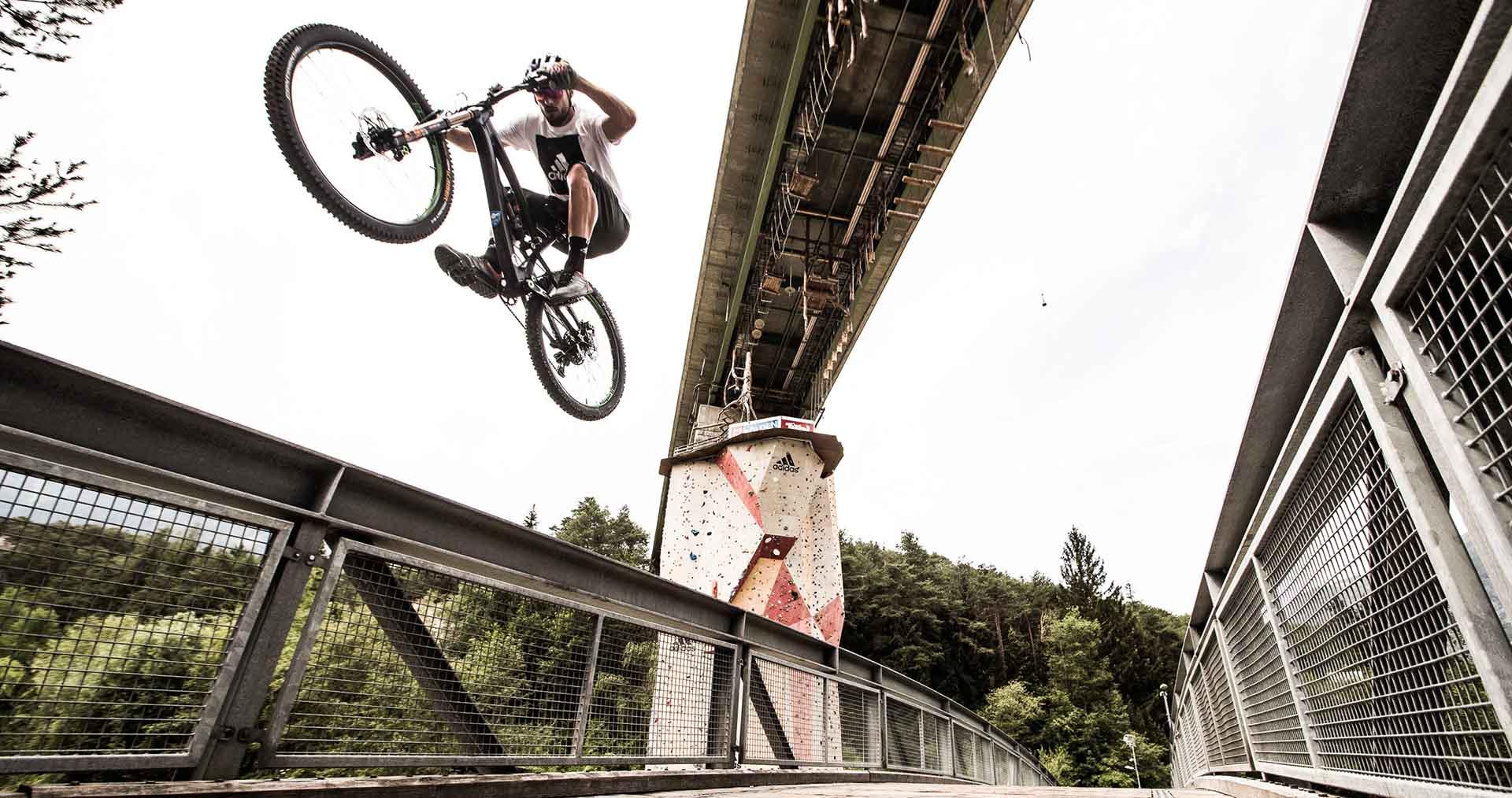 Sport-Veranstaltung in Österreich