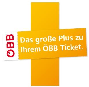 Kooperation AREA 47 mit ÖBB